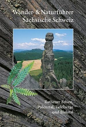 Sächsische Schweiz Band 2