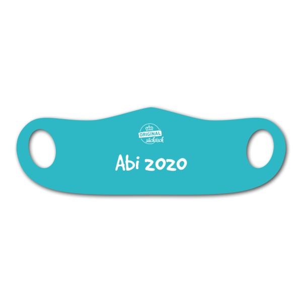 Mund- u. Nasenmaske ABI 2020
