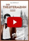 Der Theatermann