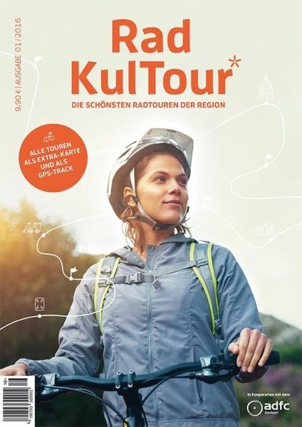 RadKulTour 2016