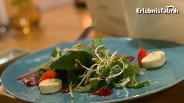 Kochkurs bei Dir zu Hause in Dresden