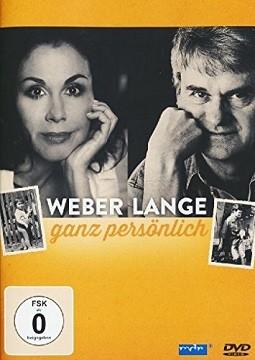 Weber Lange ganz persönlich