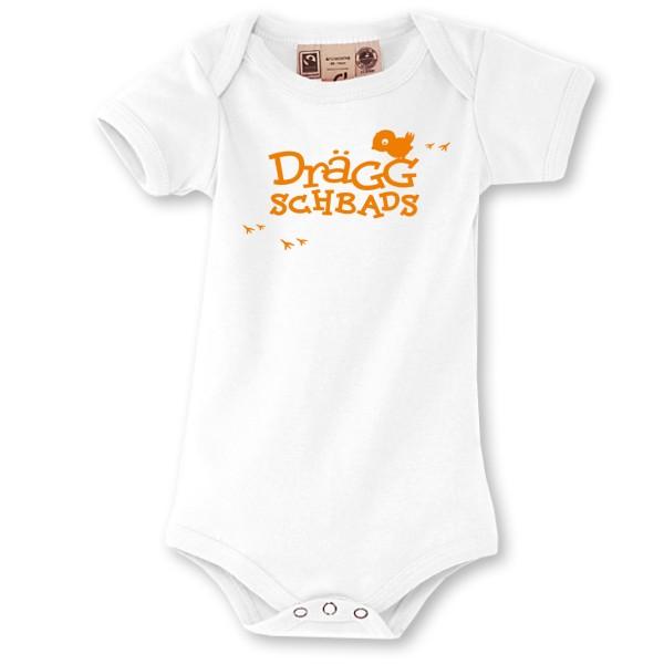 Baby-Body Dräggschbads