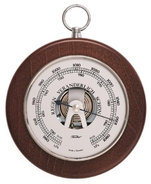 Barometer 140mm