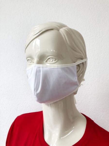 Gesichtsmaske - Lindner