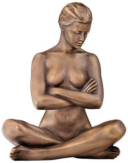 SIME: Skulptur Harmonie