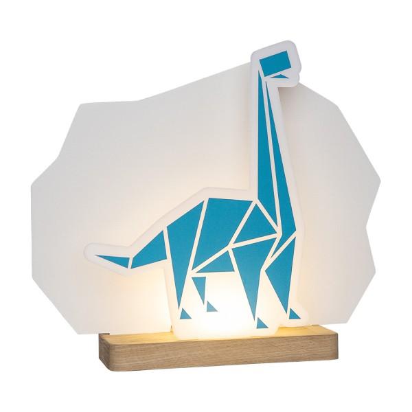 """ELOBRA Tischleuchte """"Dinopoly"""""""