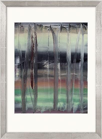 Gerhard Richter: Bild Abstraktes Bild (1992)