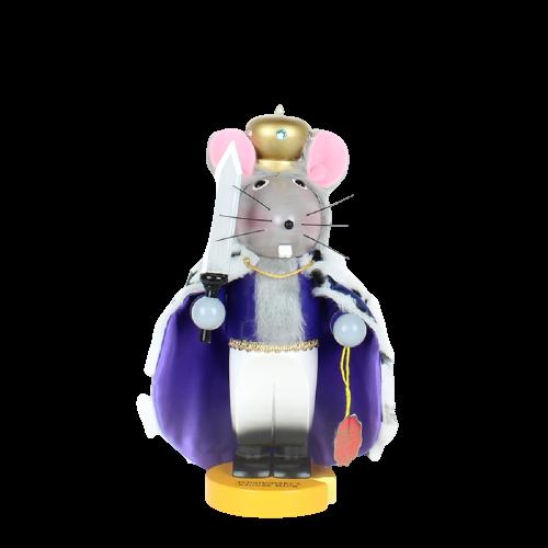 Nussknacker Mäusekönig/Mouse King